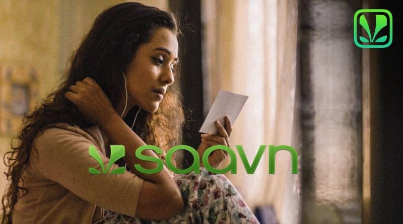 Saavn, dla fanów Bollywood