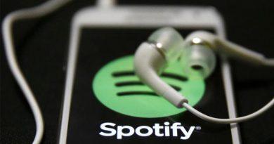 Spotify przebija magiczne 200 milionów użytkowników