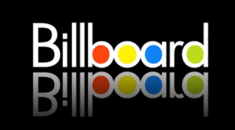 Billboard uzupełnia listy przebojów o statystyki streamingowe.