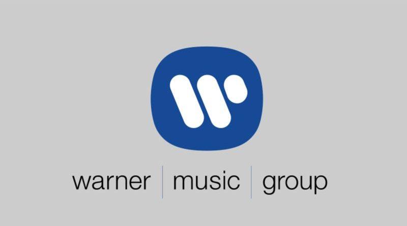 Warner Music tworzy nowy rodzaj muzyki. Tylko dla muzycznych serwisów streamingowych.