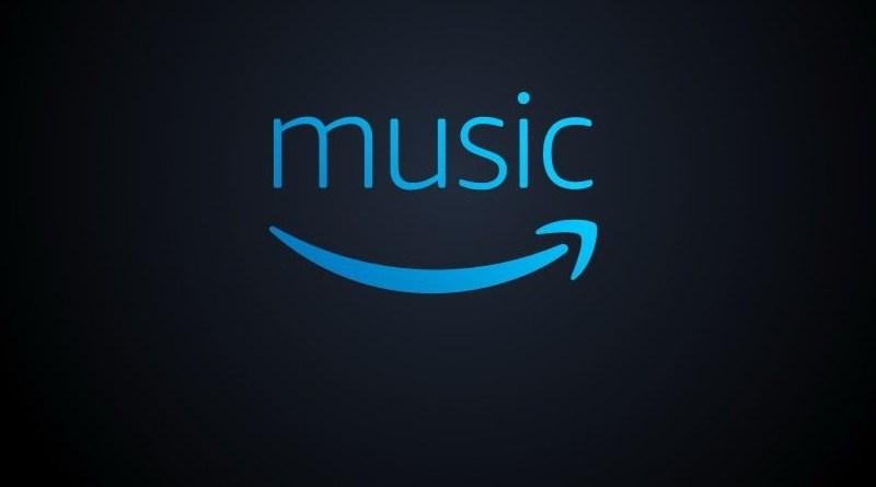 W Polsce pojawił się kolejny serwis muzyczny. Amazon udostępnia Amazon Music Unlimited.