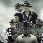 Mudbound, nagradzana produkcja Netflixa już w listopadzie dostępna w serwisie.