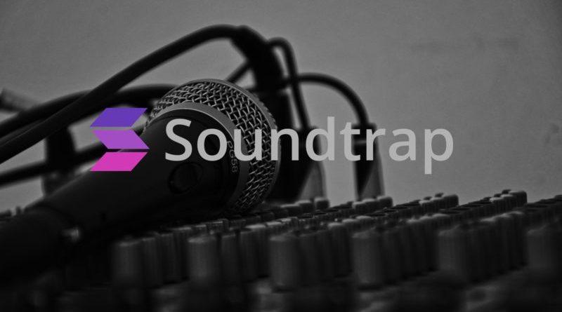 Spotify kupuje internetowe studio nagrań, Soundtrap.
