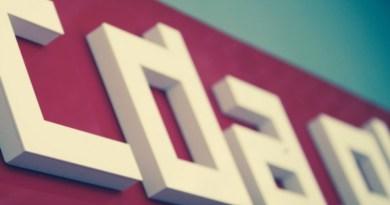 CDA.pl odpowiada na publikację Pulsu Biznesu