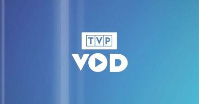 Jesień 2019 w TVP VOD