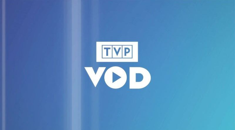 Wiosna w TVP VOD.