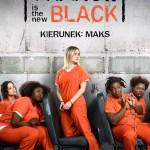 Pierwsze zdjęcia i zwiastun najnowszej serii Orange is The New Black