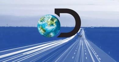 Discovery przymierza się do uruchomienia własnego serwisu streamingowego