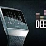Deezer przedstawia najpopularniejsze utwory do treningu wśród użytkowników Fitbit na całym świecie