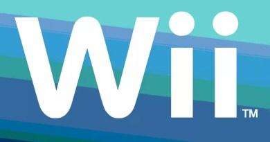 Wii porzuca usługę streamingu