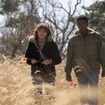 Serial HBO Detektyw powraca z trzecim sezonem