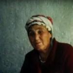 """""""Dżamila"""". Dokument o sytuacji kobiet w Kirgistanie"""