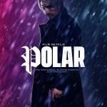 Polar już 25 stycznia