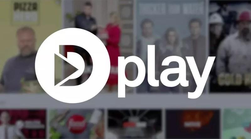 Discovery rozszerza w Europie zasięg swojego serwisu Dplay