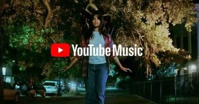 YouTube Music uruchomione w kolejnych krajach