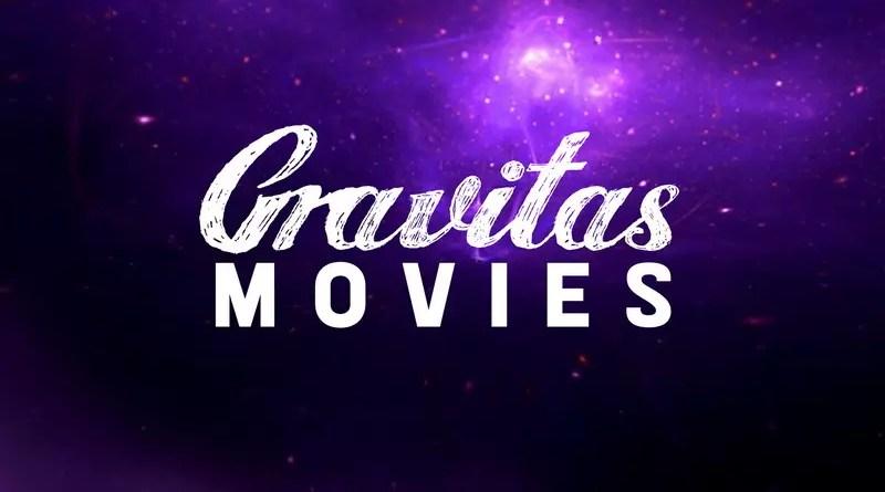 Gravitas Movies. Nowy serwis SVOD z kinem niezależnym