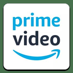 Prime Video premiery