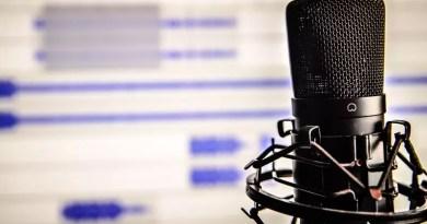 Polska z najszybciej rozwijającym się rynkiem podcastów