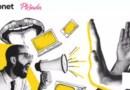 """Premiera podcastu """"Stacja Hejt"""" 9 maja w Onecie"""