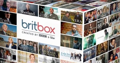 BBC i ITV jesienią uruchomią nowy wspólny serwis streamingowy