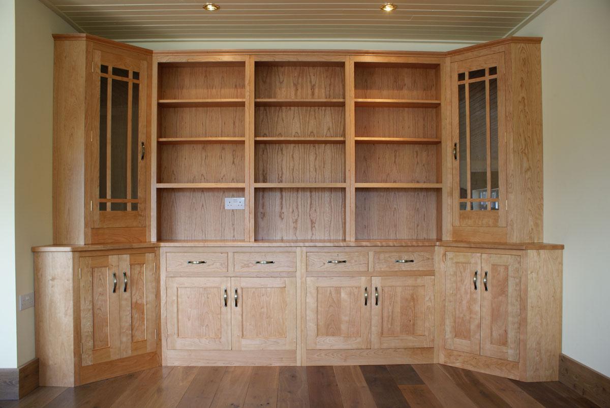 Inspiring Cupboard In Living Room Photo  Lentine Marine