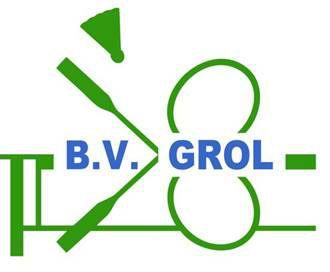Wederom winst voor B.V. Grol tegen Union uit Goor
