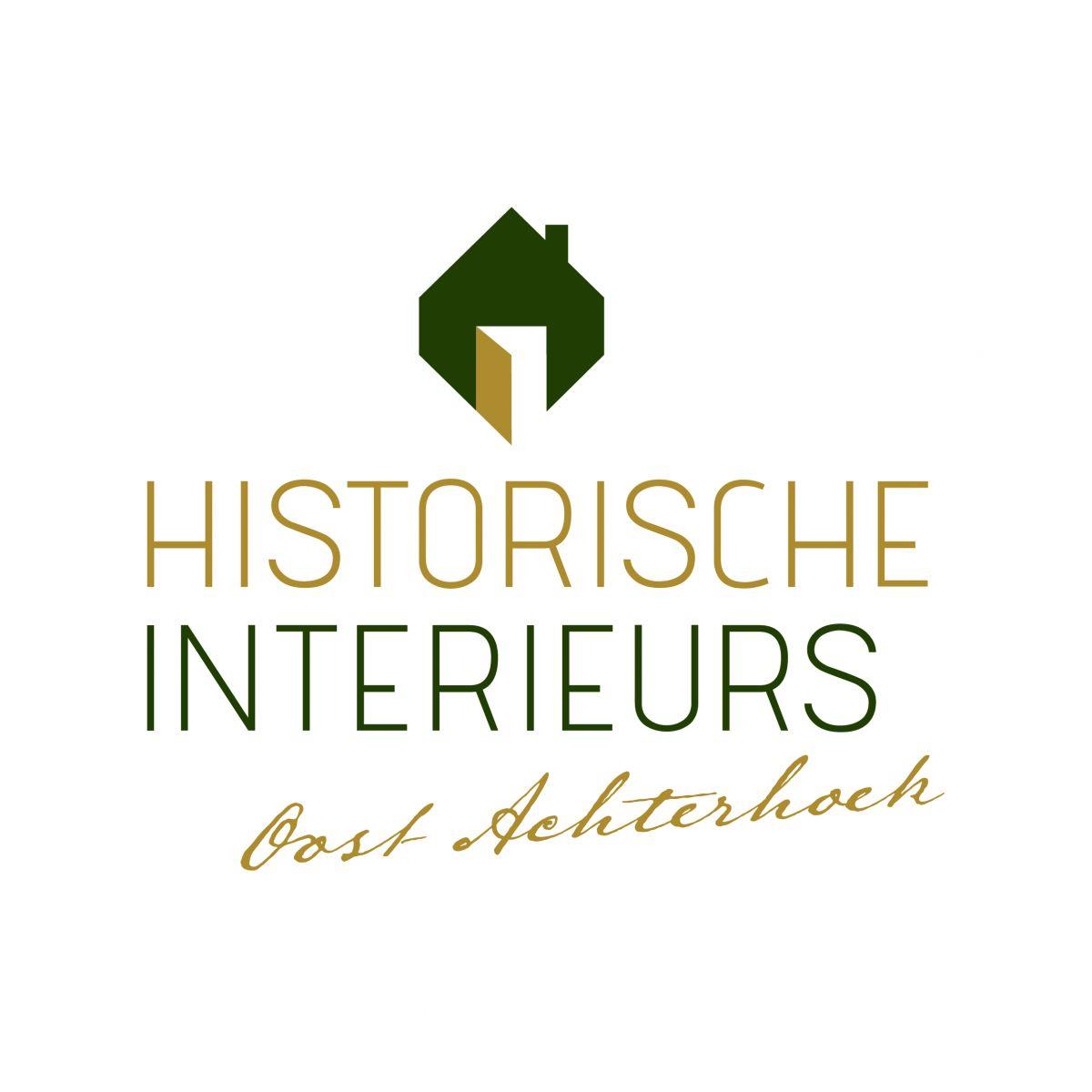 Studenten Cibap onderzoeken kleurbeeld historische interieurs in Oost-Achterhoek