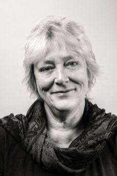 Linda Polman- _c_ Patricia Hofmeester -300dpi