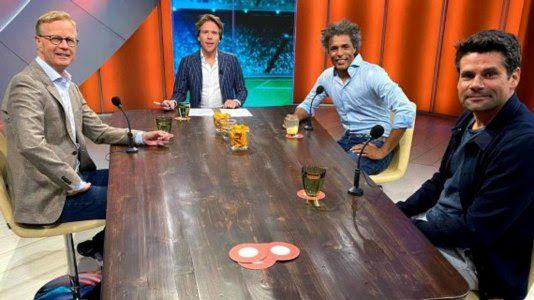 Vanavond: Studio Voetbal online Cambuur/De Graafschap versus KNVB
