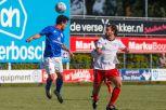 Grol 1 - FC Suryoye-Mediterraneo (11)