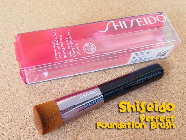 Shiseido7