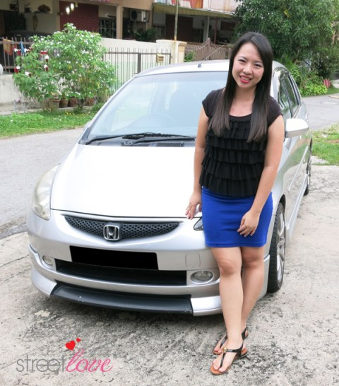 Complete Guide to Buying and Selling Used Car in Malaysia 11