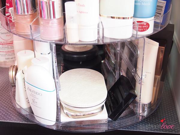 Beauty Storage 11