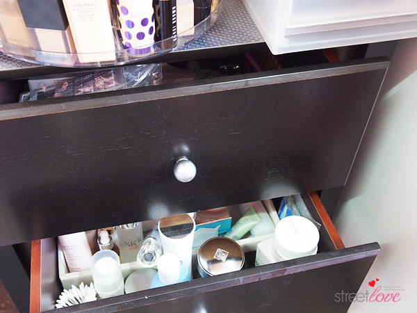 Beauty Storage 4