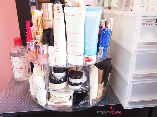Beauty Storage 8