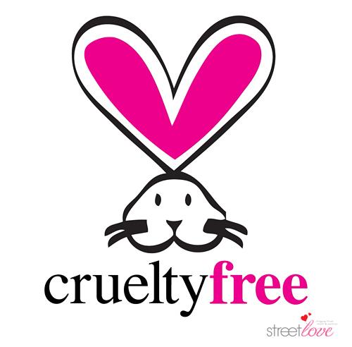 Cruelty-Free Logo