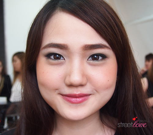 Make Up For Ever Artist Shadow 14