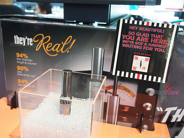 Sephora Black Card Launch 20