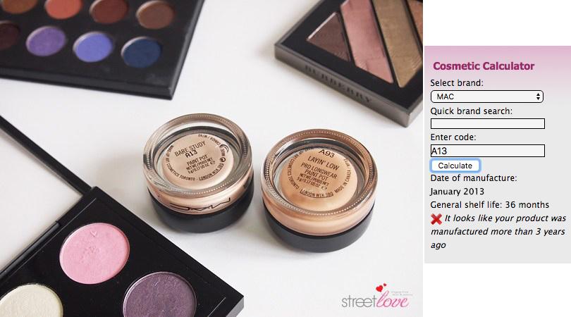 Check Cosmetics 1
