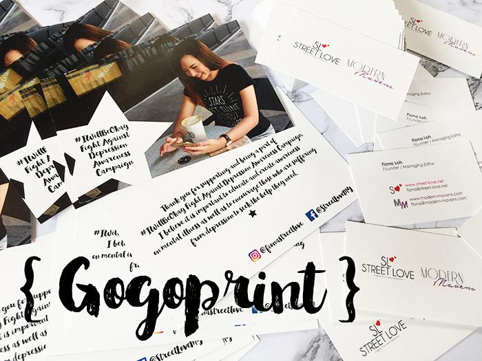 Gogoprint 1