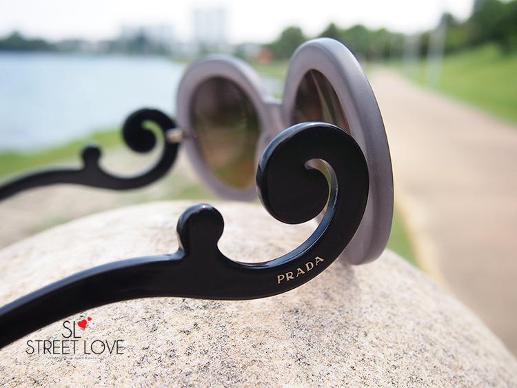 Prada Baroque SmartBuyGlasses 8