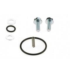 Kit de réparation robinet d'essence moto en promotion