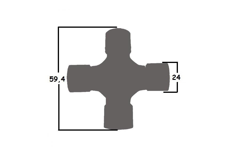Accessoires Quad POLARIS Sportsman HO 4x4 500 de 2007 a 2013