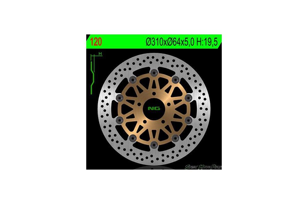 Diagrama Suzuki Gsxr750 93 95