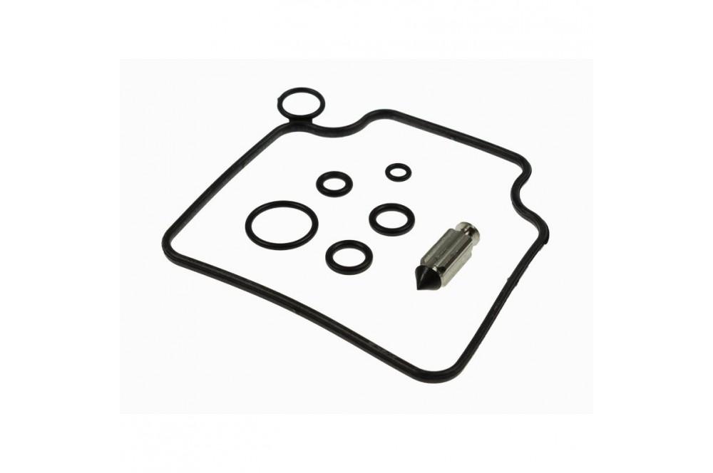 Kit Réparation Carbu. pour Honda Shadow 600 VT (04-07