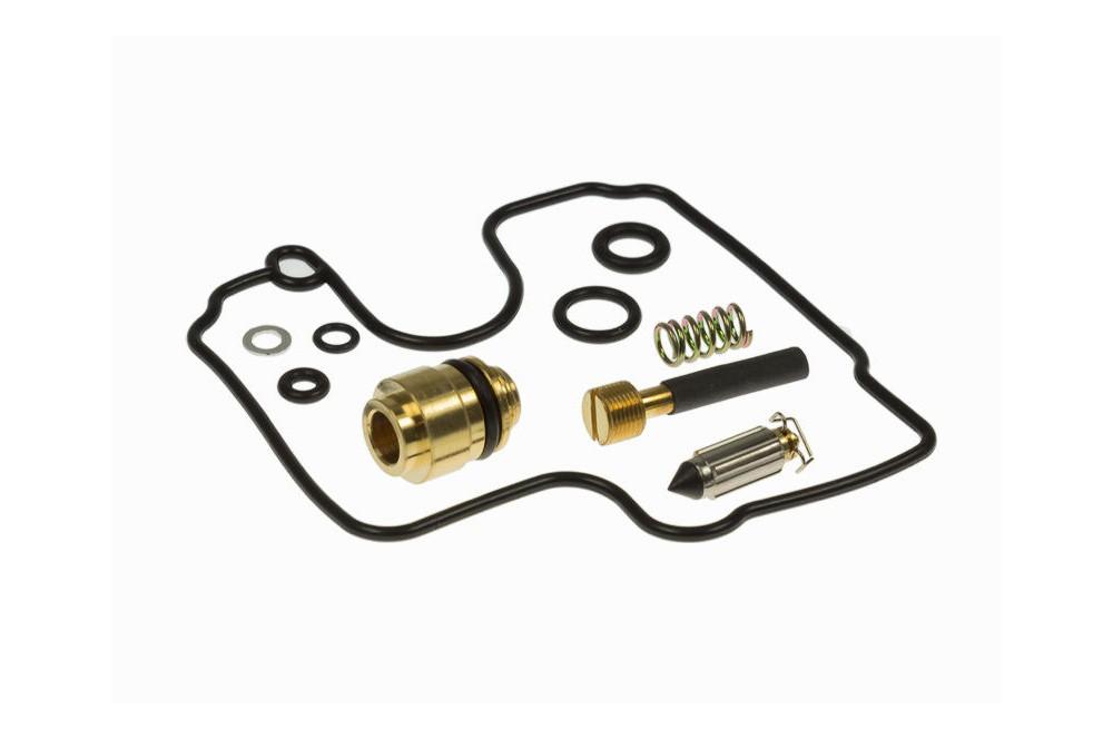Kit Réparation Carbu. pour Kawasaki ZX6R et ZX636R (98-02