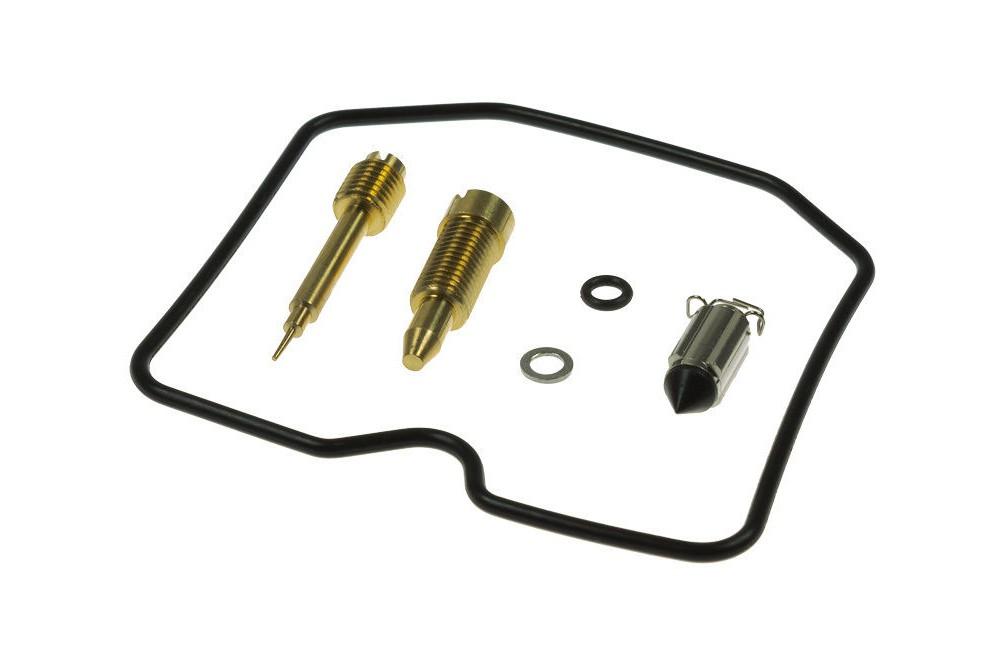 Kit Réparation Carbu. pour GPZ1100 (95-97) ZRX1100 (97-99