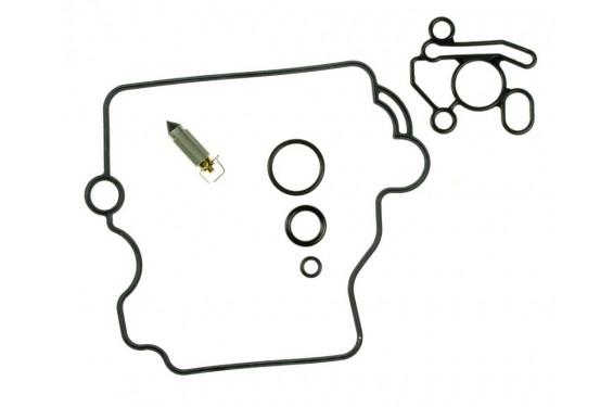Kit Réparation Carbu. pour Suzuki RF600R (93-95) RF900R