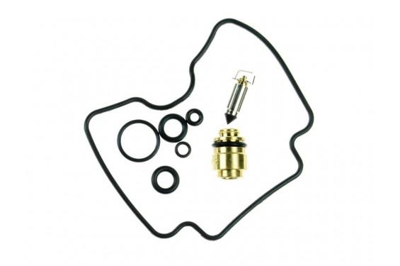 Kit Réparation Carbu. pour Suzuki GSXF750 (98-06) 1200