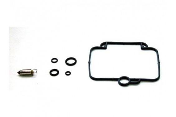 Kit Réparation Carbu. pour Suzuki GSXR750 (88-89) GSXR1100